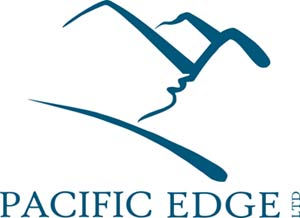 Pacific Edge Biotechnology