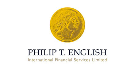 Philip T. English International Financial Services Limited